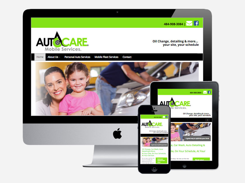 Autocare Mobile Services