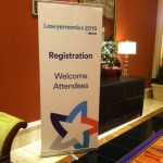 AVVO Lawyernomics 2015