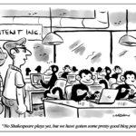 Free Cartoon